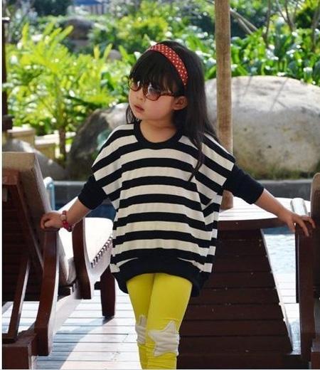trithucsong-com-ngant201291422285654-0