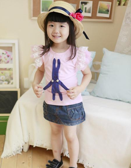 trithucsong-com-ngant201291422285776-1