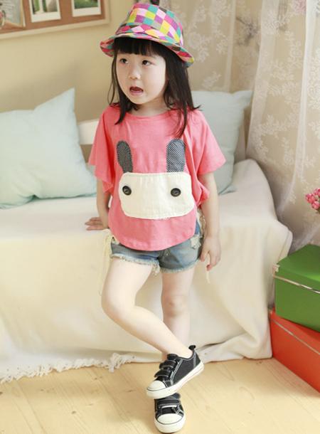 trithucsong-com-ngant201291422285995-4
