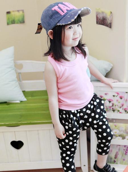trithucsong-com-ngant201291422286108-7