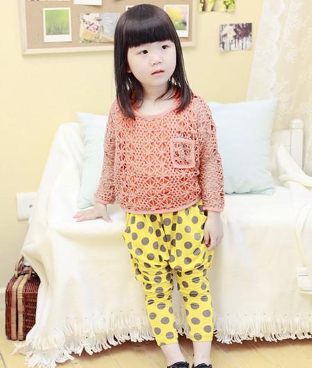 trithucsong-com-ngant201291422286160-8