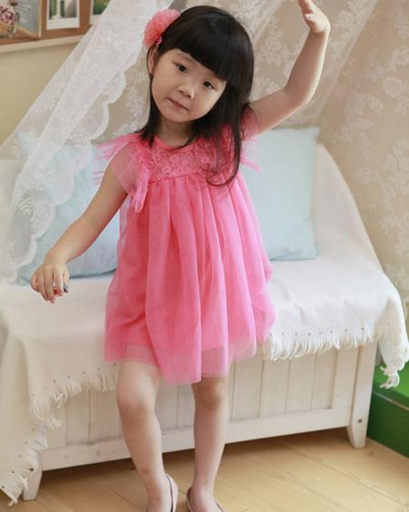 trithucsong-com-ngant201291422286221-9