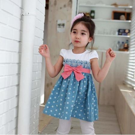 trithucsong-com-ngant201291422286254-10