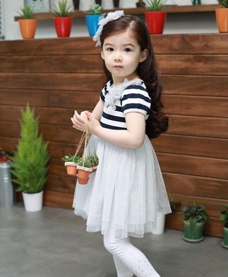 trithucsong-com-ngant201291422286306-11