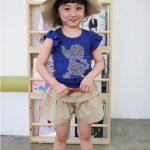trithucsong-com-ngant20129142228631-5