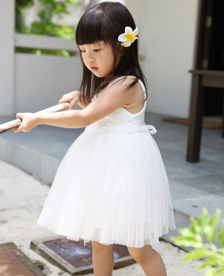 trithucsong-com-ngant201291422286347-12