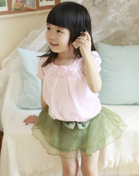 trithucsong-com-ngant201291422286385-13