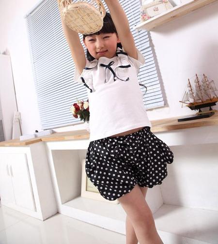 trithucsong-com-ngant20129142228671-6